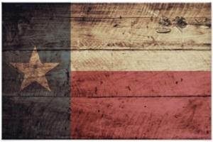 old_wood_texas_flag_posters-rcb8e3d35d4a24b4b8a8d167fd57e64ce_wvs_8byvr_324