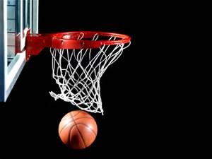 Bobcats season ends at Quarter finals