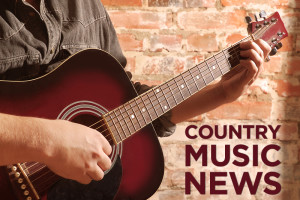 country-music-news
