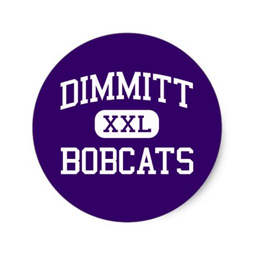 Bobcats Return on 10/7 w/district play @home vs. Tulia 7pm