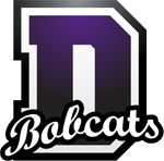 Bobcats travel to Hale Center on Friday 9/2