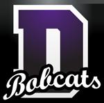 Bobcats take on Crosbyton @ home on 10/21 game time 7pm.