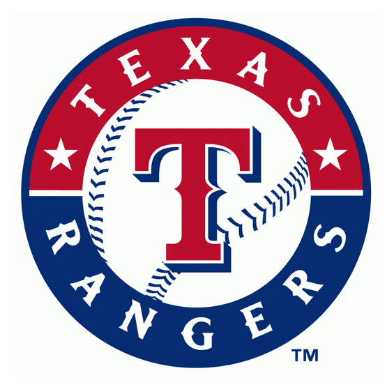 Texas Rangers are on KDHN 1470AM